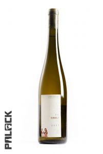 Lenkey - Bomboly 2007 - Palack Borbár, bor, tapas, Szent Gellért tér