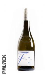 Royal Tokaji - Dry Furmint 2015 - Palack Borbár, bor, tapas, Szent Gellért tér