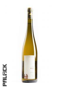 Lenkey - Kishegy 2007 - Palack Borbár, bor, tapas, Szent Gellért tér